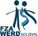 Logo FZA Werd